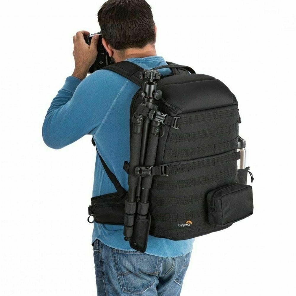 Lowepro ProTactic 450 Backpack for DSLR Mavic