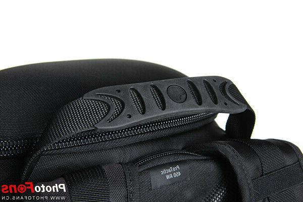 Lowepro Backpack Mavic Drone