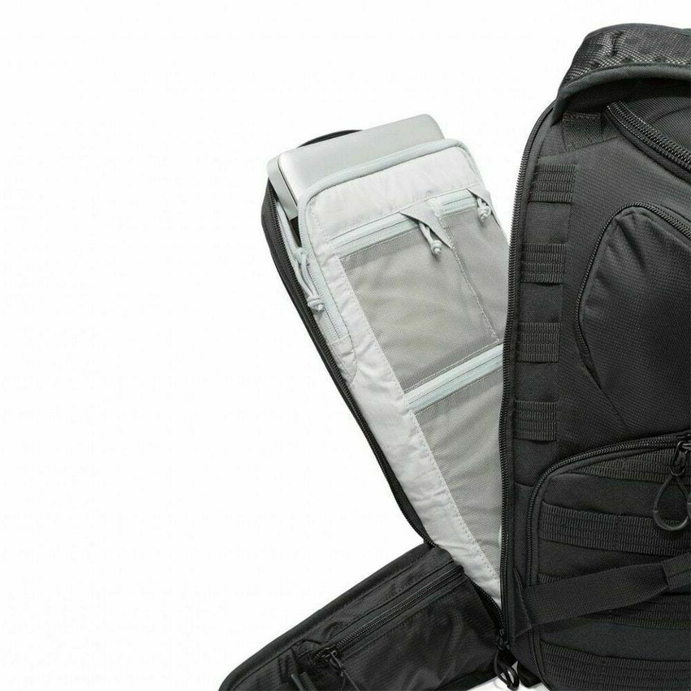 Lowepro ProTactic Backpack Mavic Drone LP36772