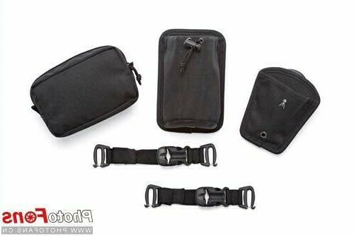 Lowepro Backpack for DSLR Cameras,DJI Mavic LP36772