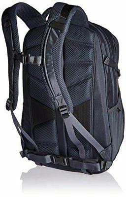 The Face Recon Backpack