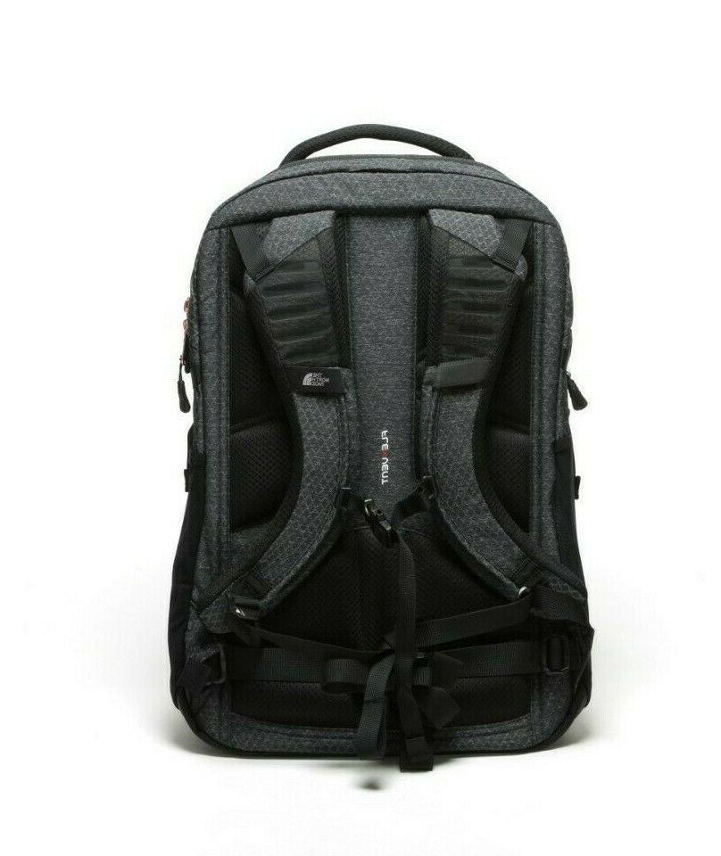 THE BACKPACK A3KV2WBW