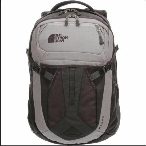 The Backpack rucksack outdoor men