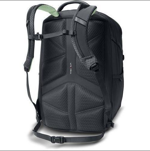 The Face Backpack rucksack men