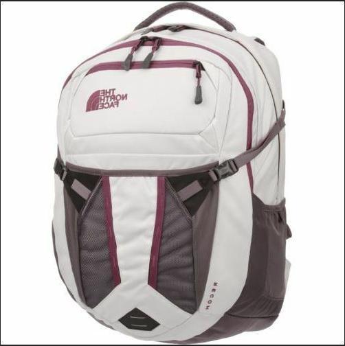 The Backpack school travel laptop rucksack men