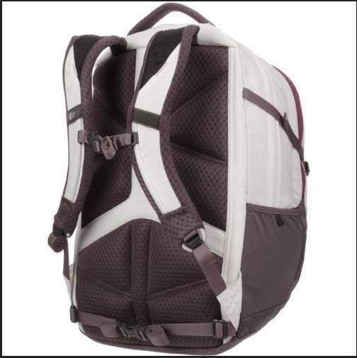 Backpack school rucksack