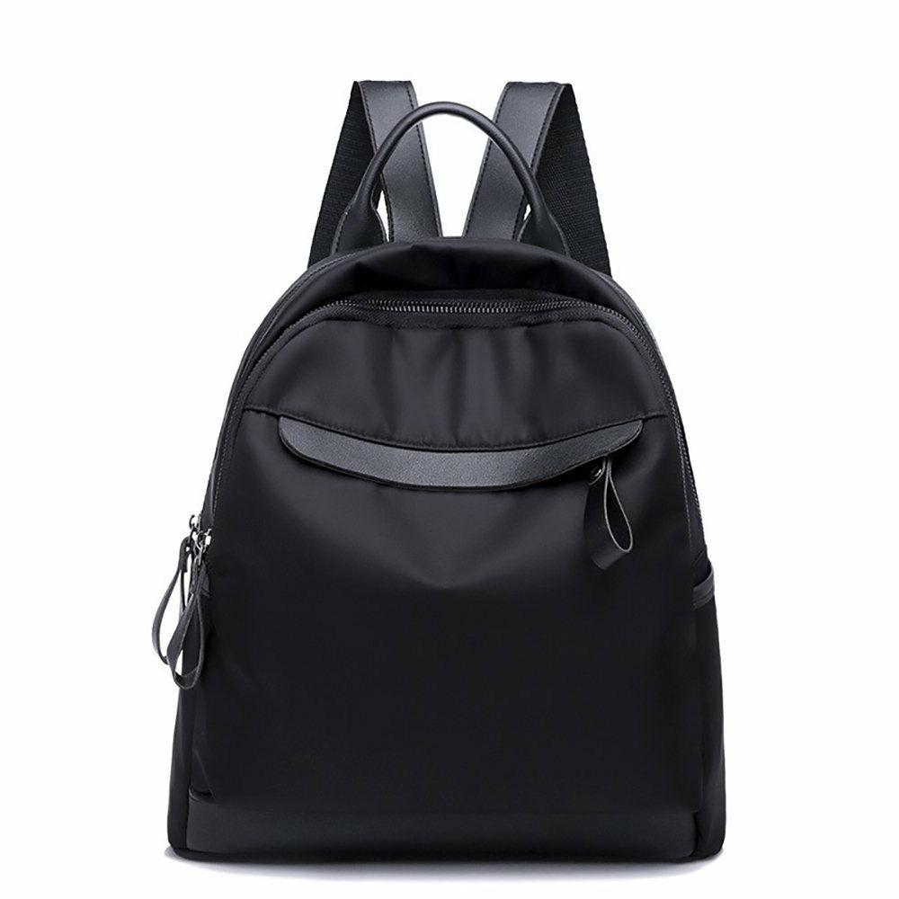 small fashion backpacks for women daypack waterproof
