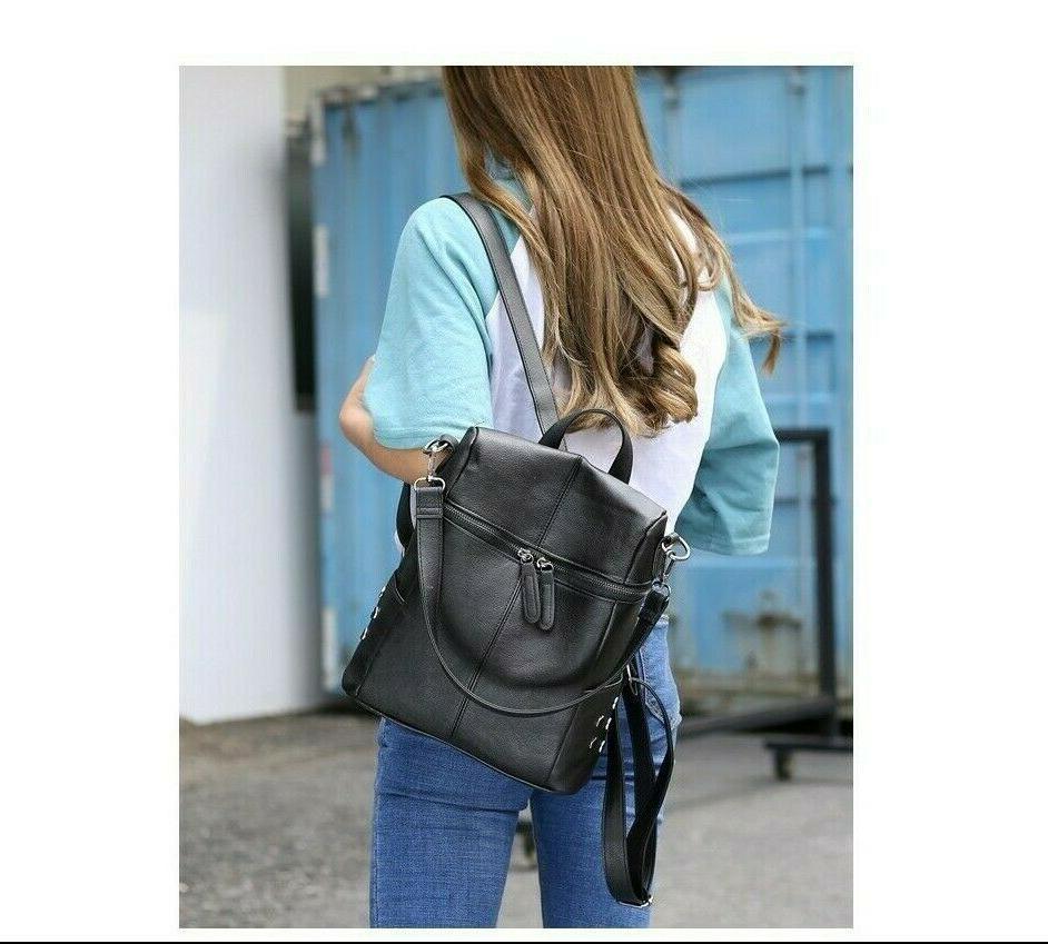 Solid Zipper Bags