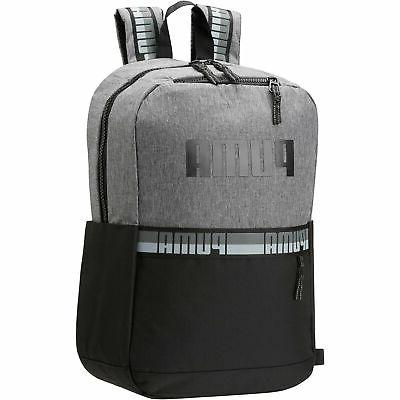 speedway backpack men backpack