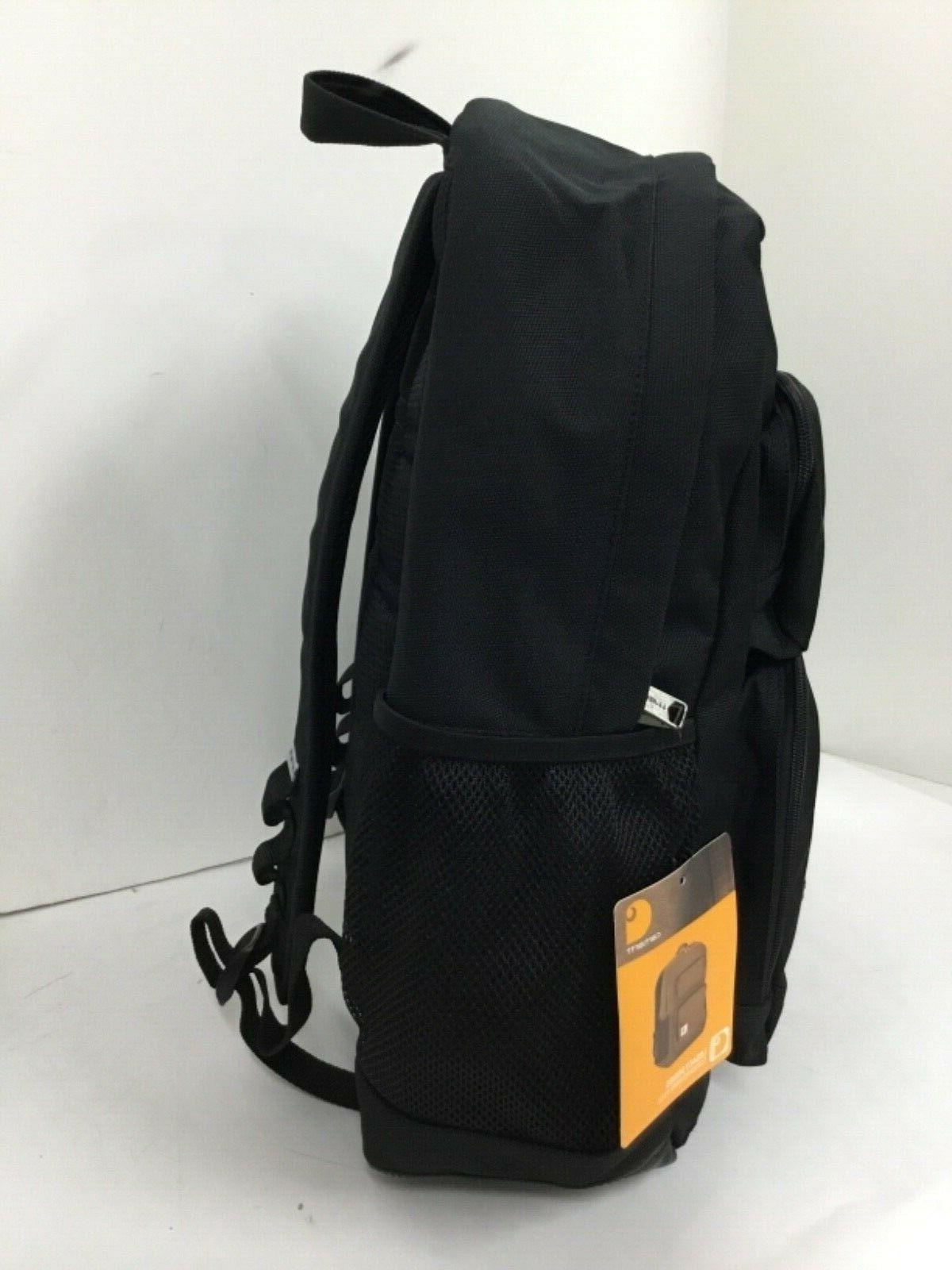 Carhartt Legacy Series Work Pack