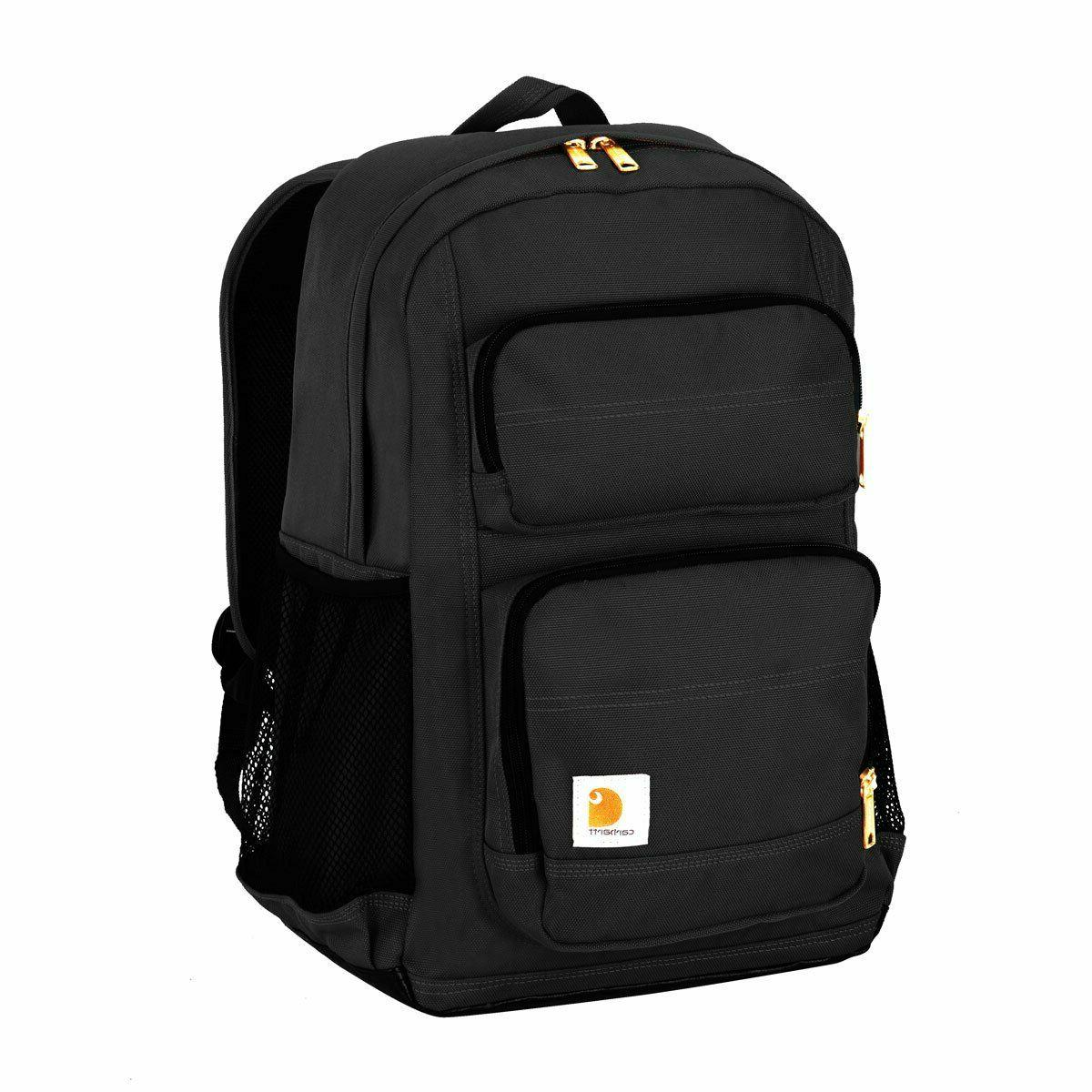 sprayground series standard work pack