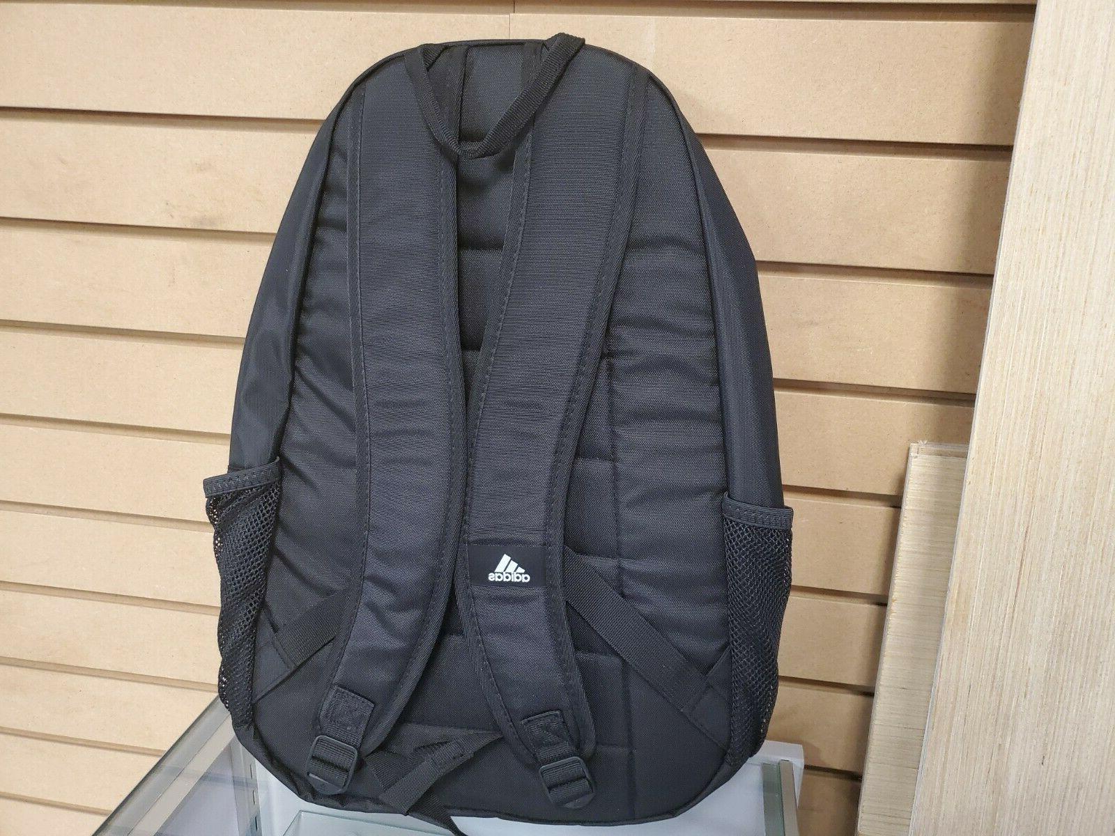 Adidas Striker 2 BackPack