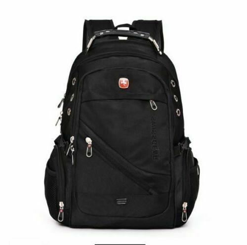 SwissGear Waterproof Bag