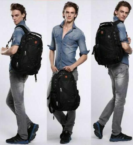 Laptop Travel Bag Schoolbag