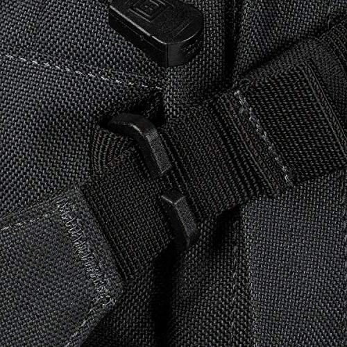 5.11 for Out Bag, Molle Pack, Style