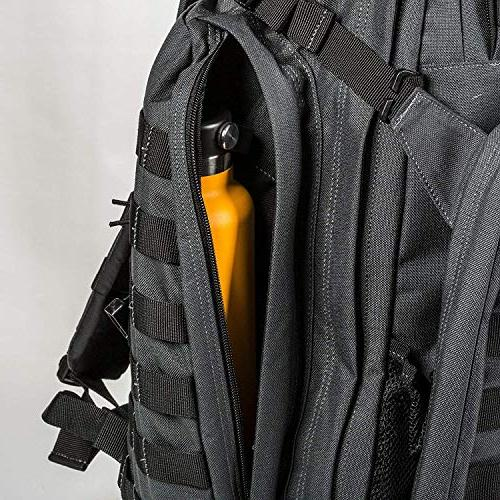 5.11 RUSH72 for Bug Bag, Pack, Style