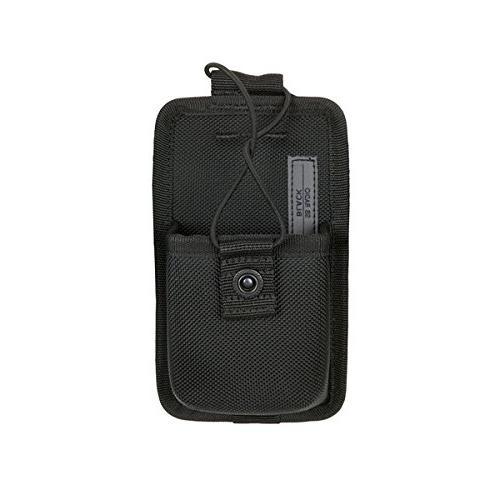 tactical 1 sz 511 accessory