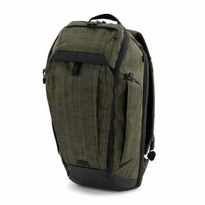 tactical gamut checkpoint pack backpack f1 vtx5018