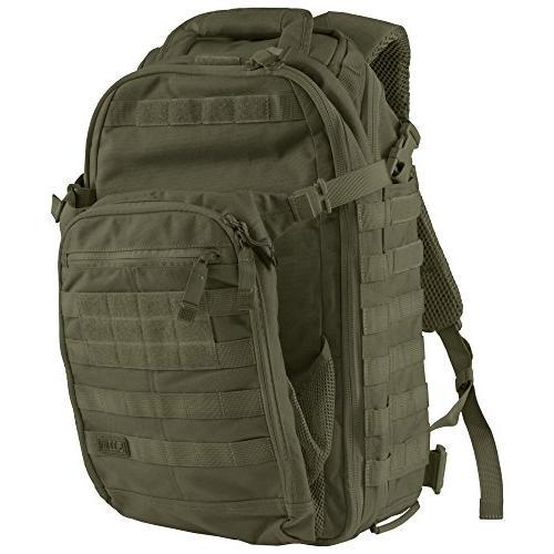 5.11 Tactical Nitro Backpack, Tac