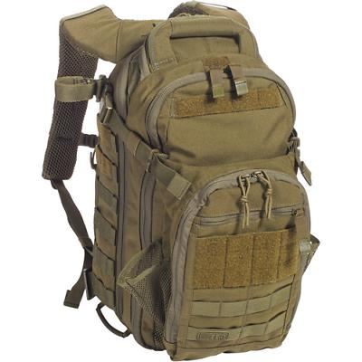 tactical hazards nitro backpack