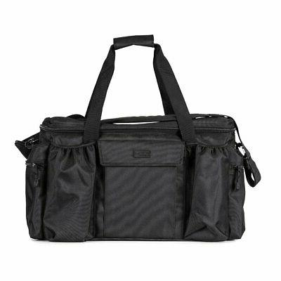 tactical patrol ready bag
