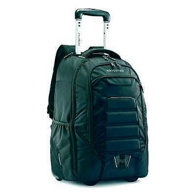 shades of professional design cheap for discount Samsonite Tectonic 2 Wheeled Backpack