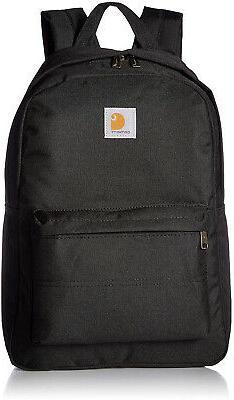 Carhartt Trade Series Backpack, Black