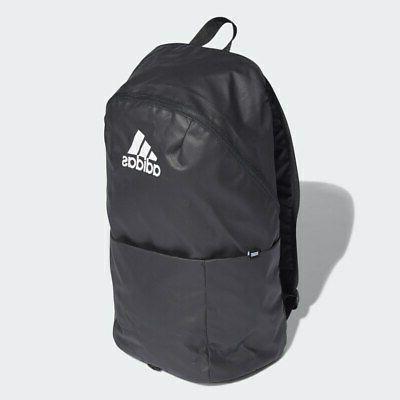 adidas Training ID Men's