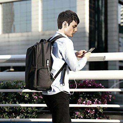 LAPACKER Travel Business for Laptop