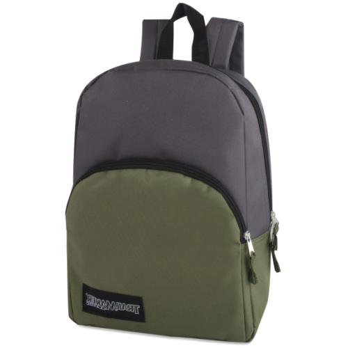 Trailmaker Two inch Backpack
