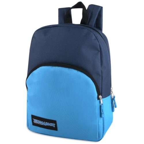 Trailmaker inch Backpack
