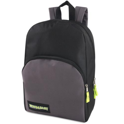 Trailmaker Tone inch Backpack