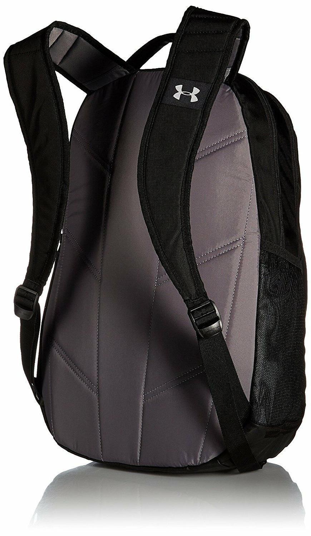Under Armour UA Storm Hustle 3.0 Laptop Bag Sand 1294720