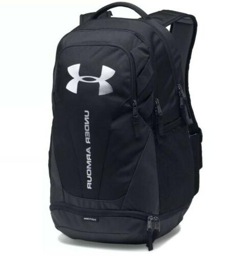 Under 3.0 Water Bag