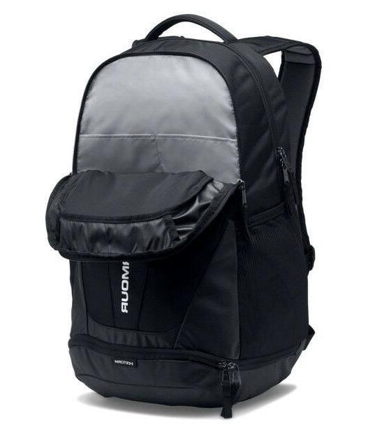 Under UA 3.0 Storm™ Backpack Book