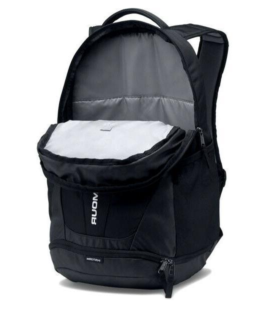 Under 3.0 Storm™ Backpack