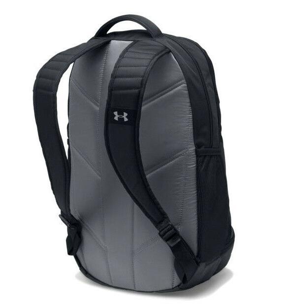 Under 3.0 Storm™ Backpack Book Bag