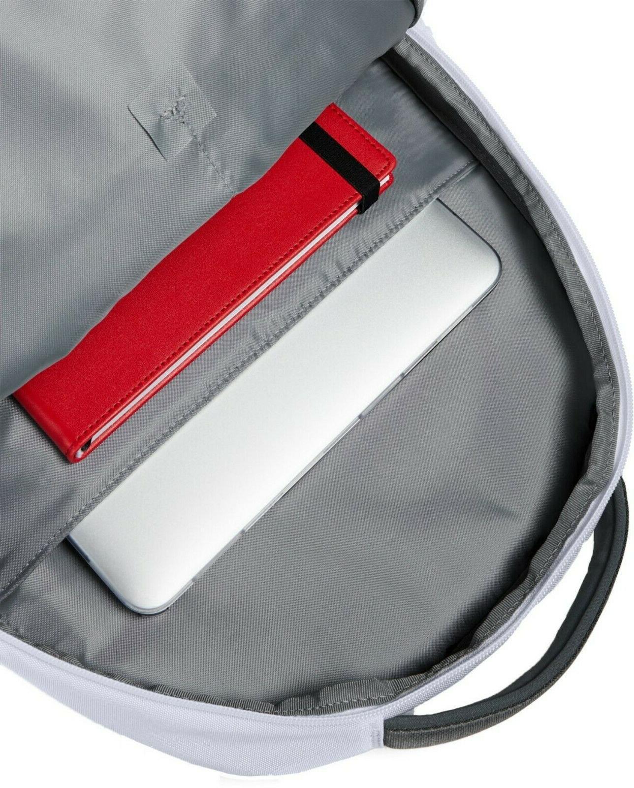 Under Armour 4.0 Laptop 1342651-100 New