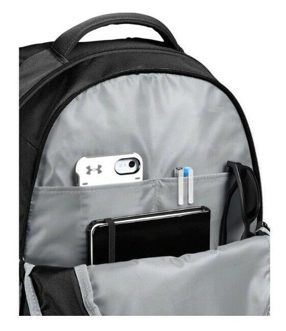 4.0 Camo Bag