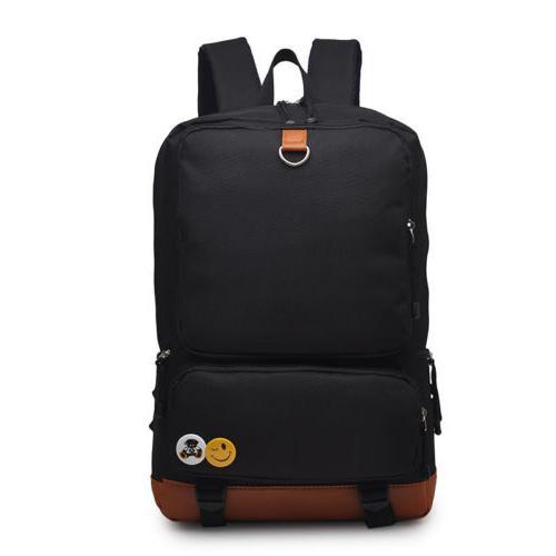 Bagail Unisex Lightweight Packbag Travel Hiking Rucksack Out