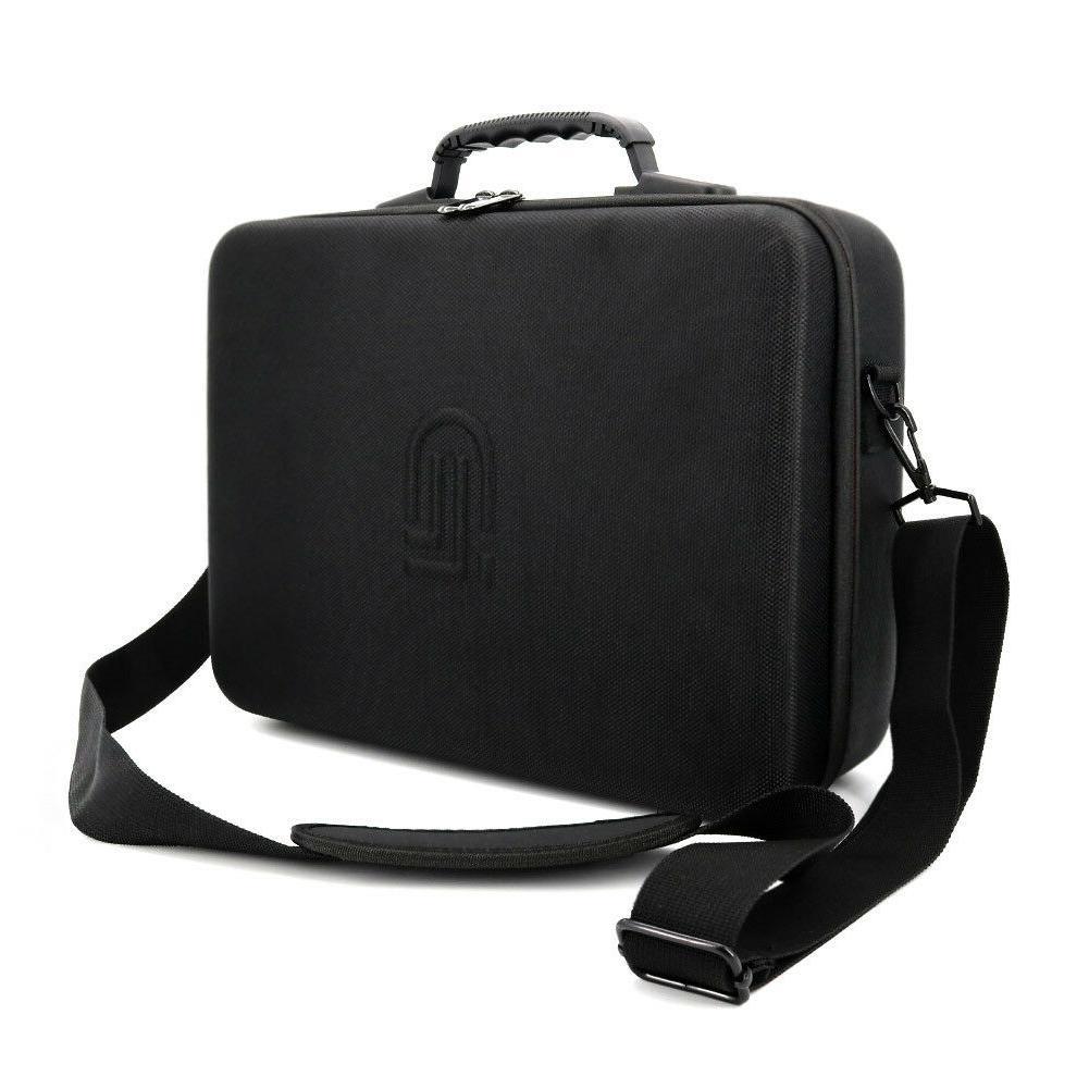 Backpack Shoulder Bag 4 Battery DJI Mavic 2 Pro /