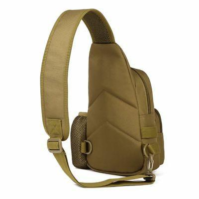 US Sports Shoulder Crossbody Bags
