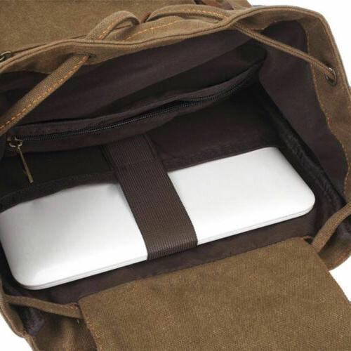 US Backpack School Teenage Bag