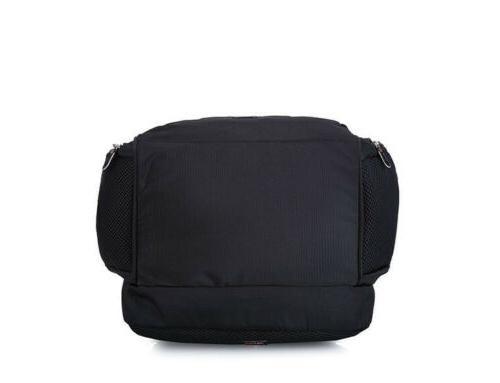 USB Gear Waterproof Bussiness Travel Bag School
