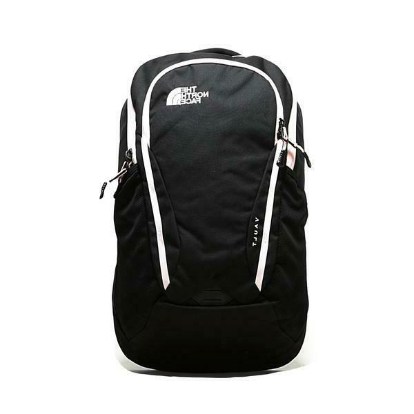 vault backpack a3kvaaj0 black pink salt msrp