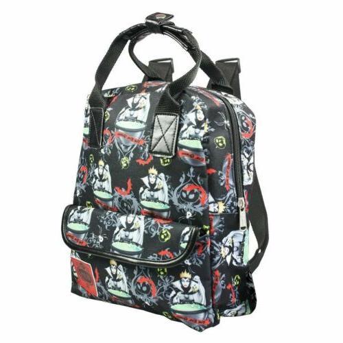 Disney Mini Backpack