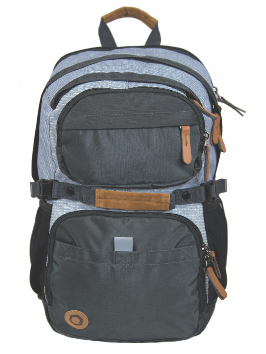 ORBEN Vintage™ Backpack New!