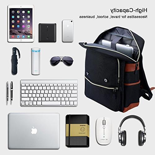 Modoker for Port Fashion 15 Notebook