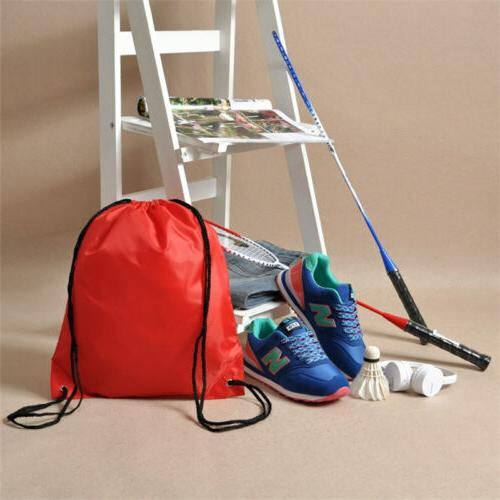 Water-Proof Color Backpack Bag
