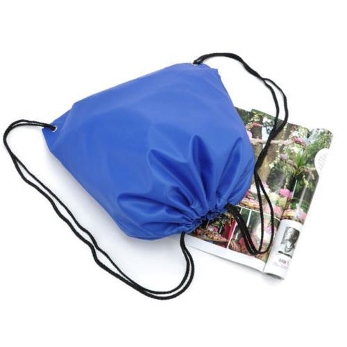Water-Proof Backpack Travel Duffle Bag -Backpack